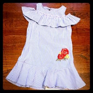 Other - 3T Dress